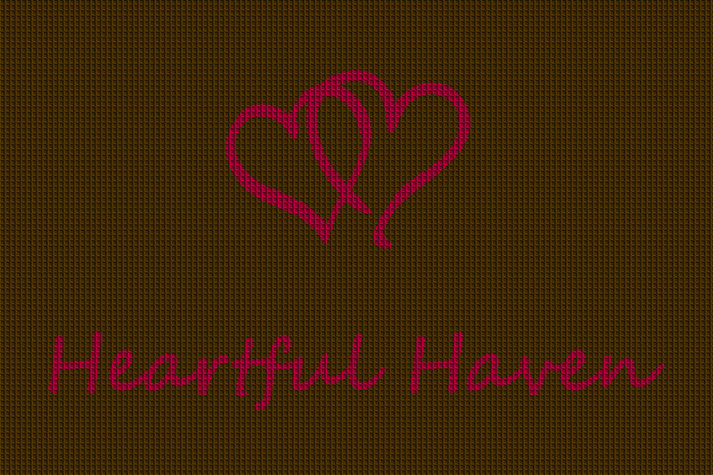 Heartful Haven
