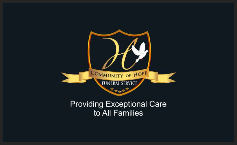 Community of Hope Funeral Service