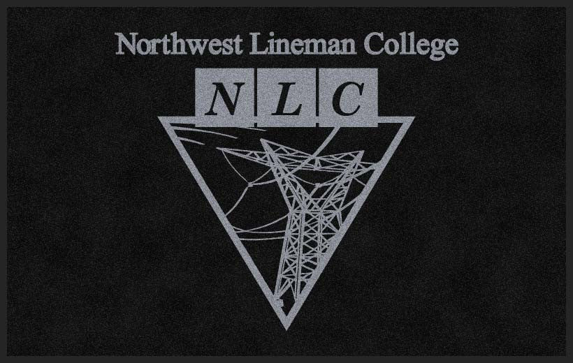 Northwest Lineman College