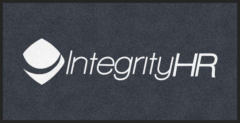 Integrity HR, Inc