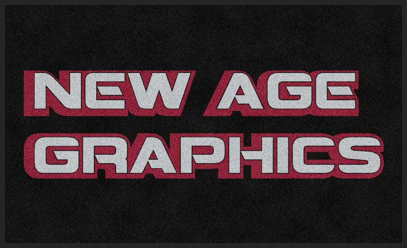 New Age Graphics