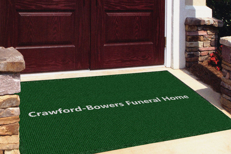 Crawford-Bowers funeral Home