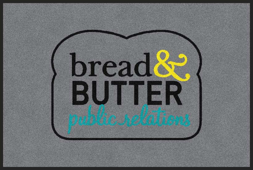 Bread and Butter Public Relations