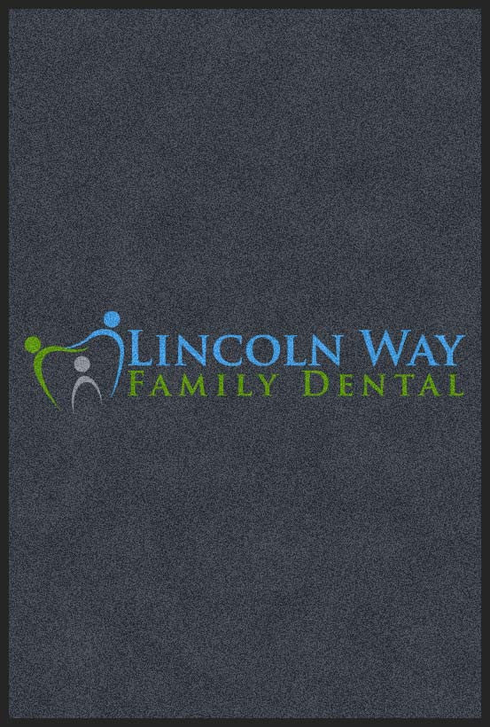 Lincoln Way Family Dental