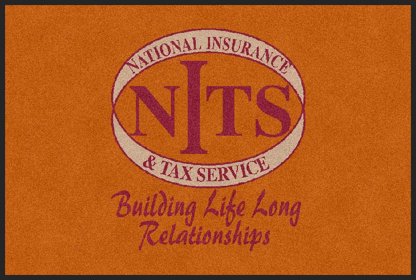 NATIONAL INSURANCE & TAX SERVICE