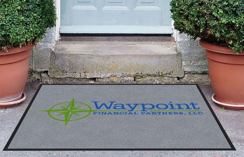 Waypoint Financial