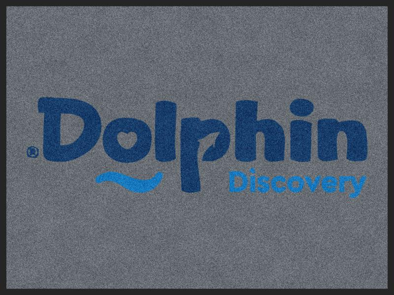 Dolphin Discovery LTD