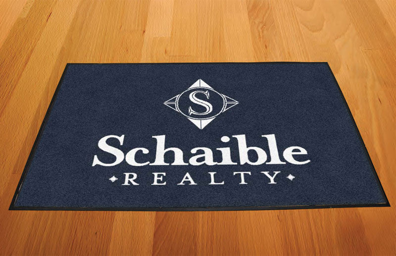 Schaible Realty