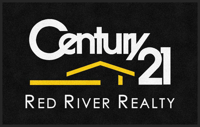 Century 21 Red River Realty