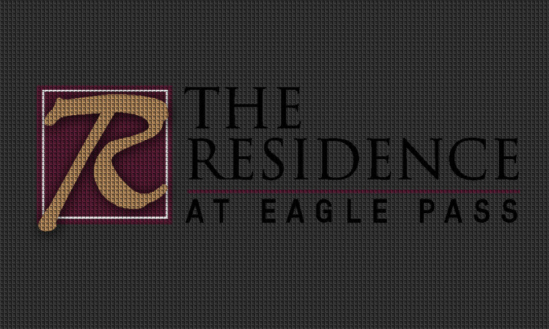 The Residence at Eagle Pass