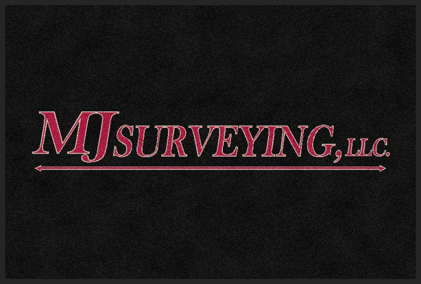 MJSurveying