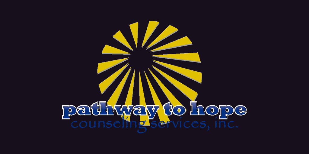 Pathway to Hope Counseling Services, Inc