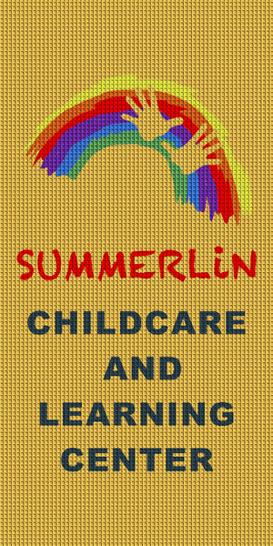 Summerlin Child Care & Learning Cent