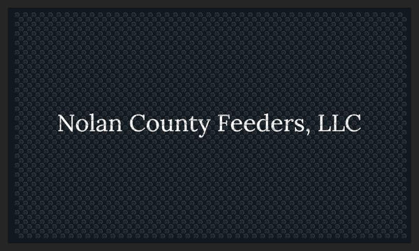Nolan County Feeders, LLC