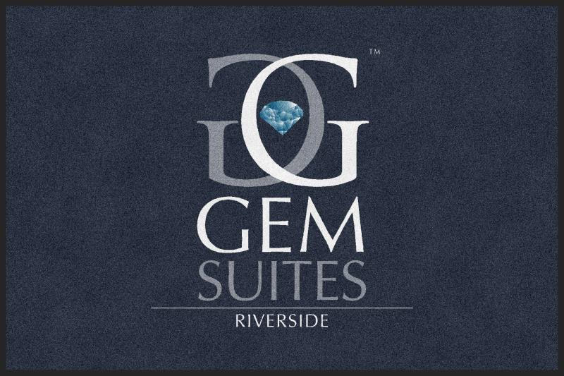 GemSuites Riverside 7