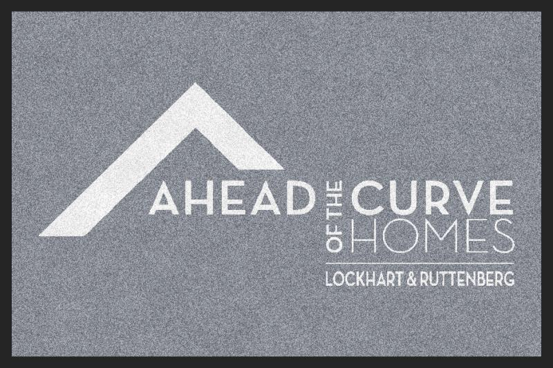 Ahead of the Curve Homes