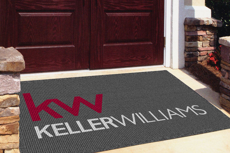 Keller Williams Gateway - Landscape