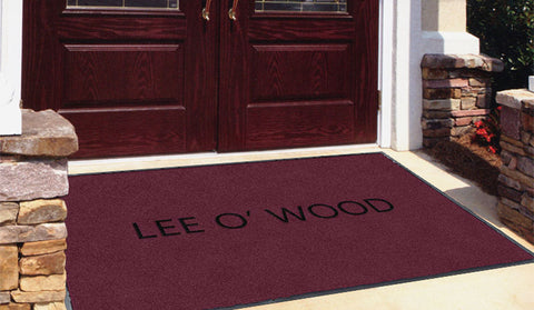 Lee O. Wood Funeral Home