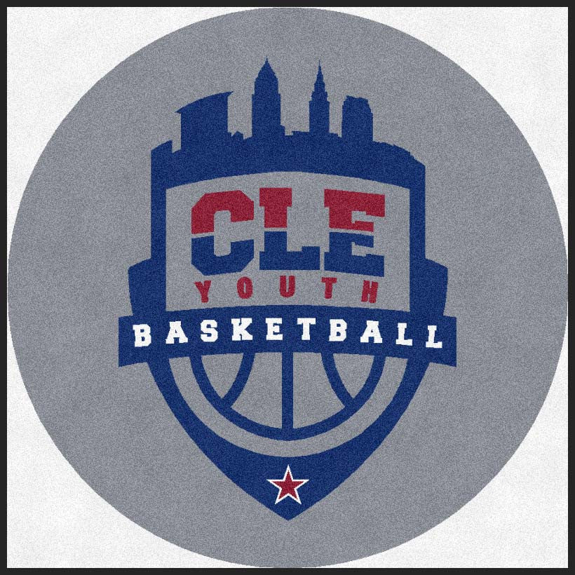CLE Youth Basketball