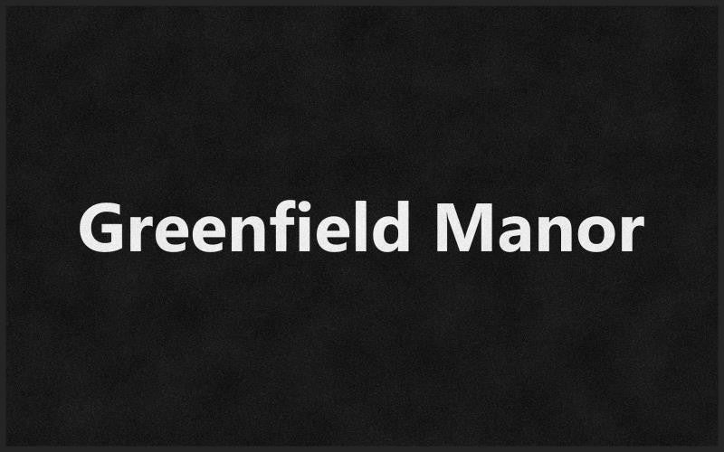 Greenfield Manor