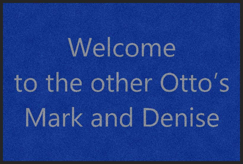 Other Ott's
