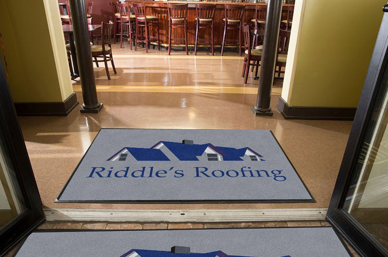 Riddles Roofing