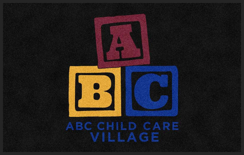 ABC Child Care Village