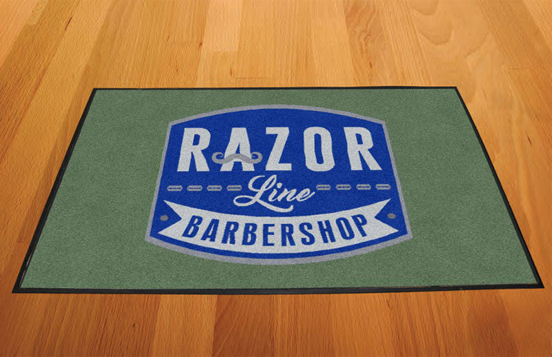 Razor Line Barber Shop LLC