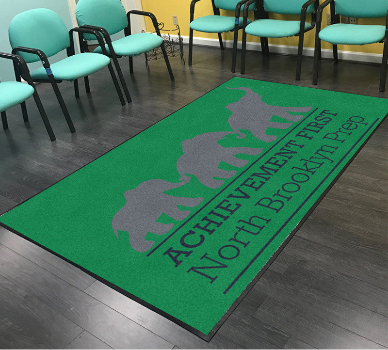AFNBP Main Office Rug