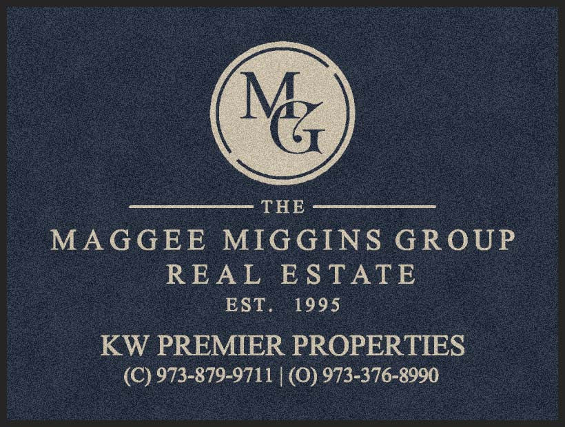 MIGGINS REAL ESTATE