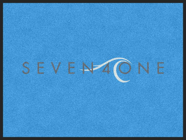 SEVEN4ONE