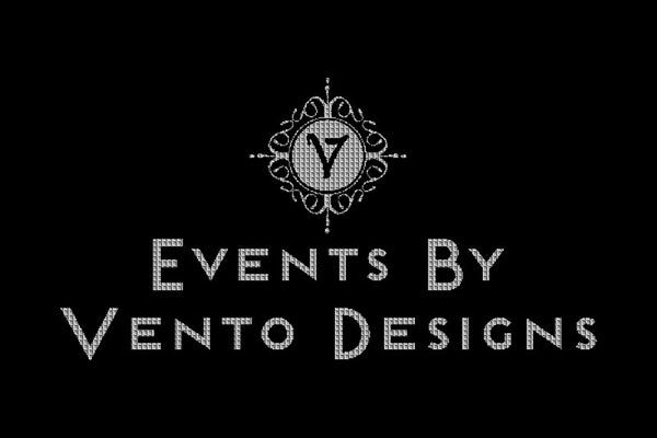 Events by Vento Designs
