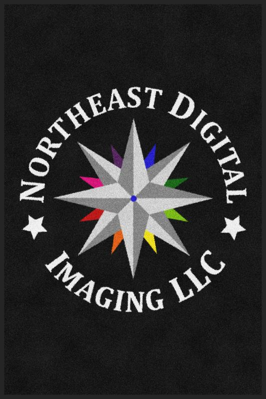 Northeast Digital Imaging 2