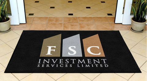 FSC Investment Services Limited