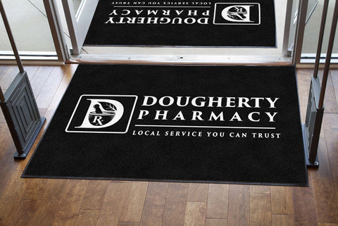Dougherty Pharmacy
