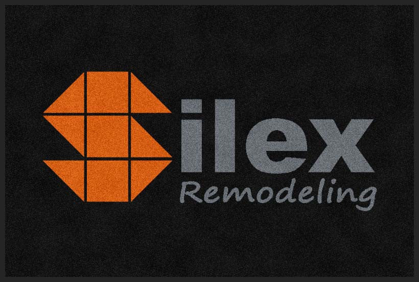 Silex Remodeling