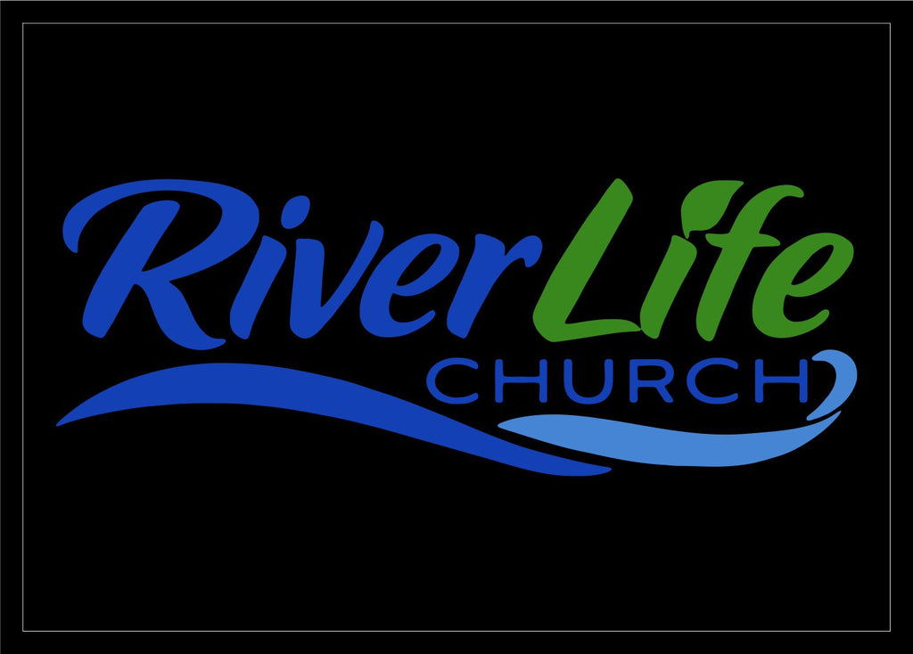 RiverLife Church - Outdoor