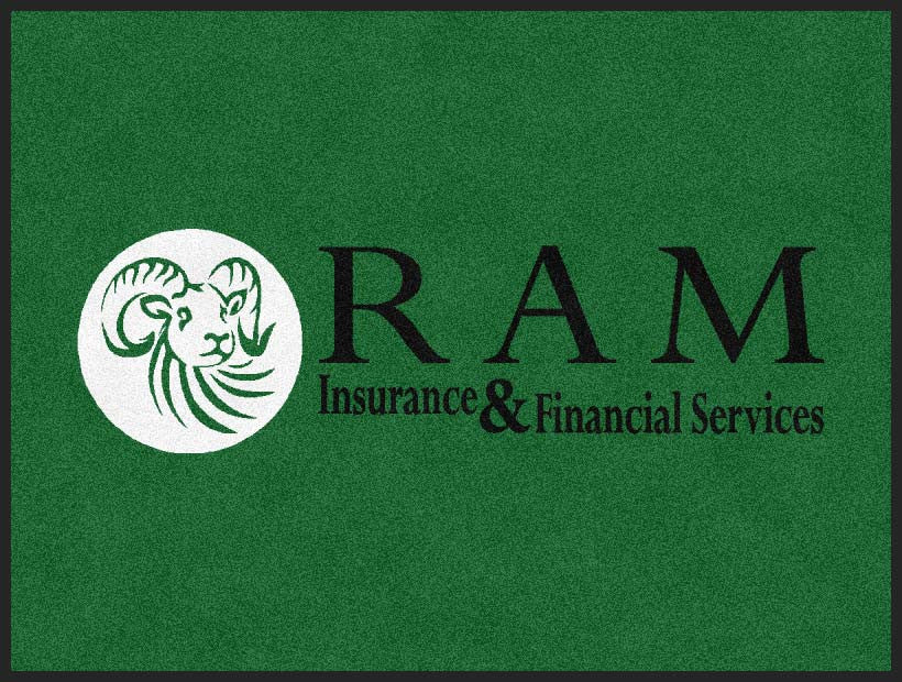 RAM Insurance & Financial Services