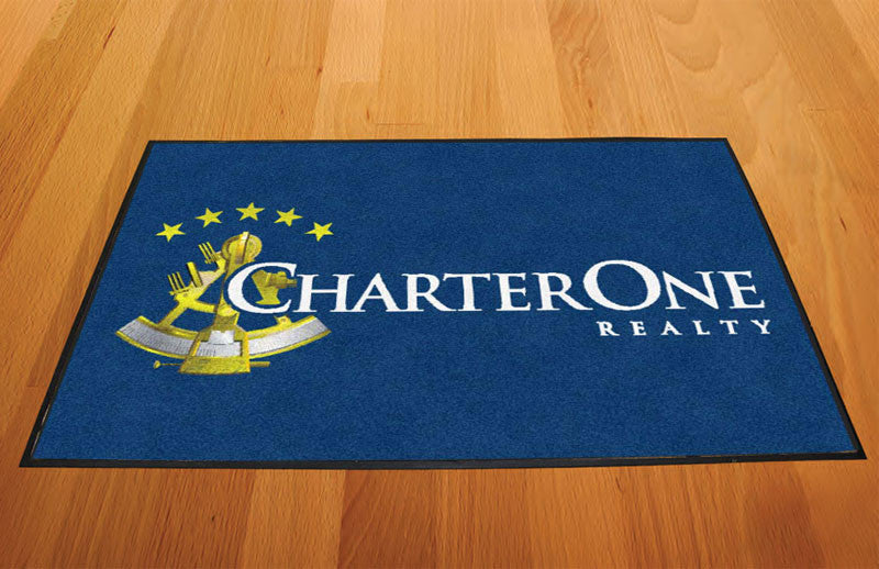 CharterOne Realty