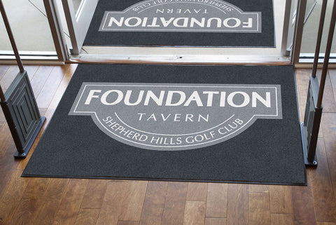 Foundation Tavern