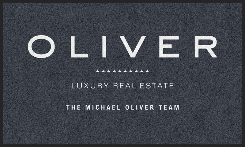 The Michael Oliver Team