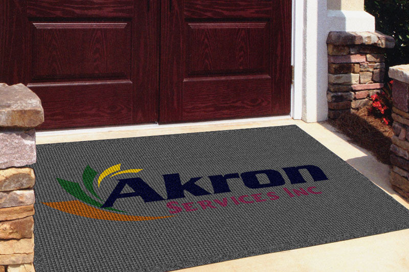 Akron Services