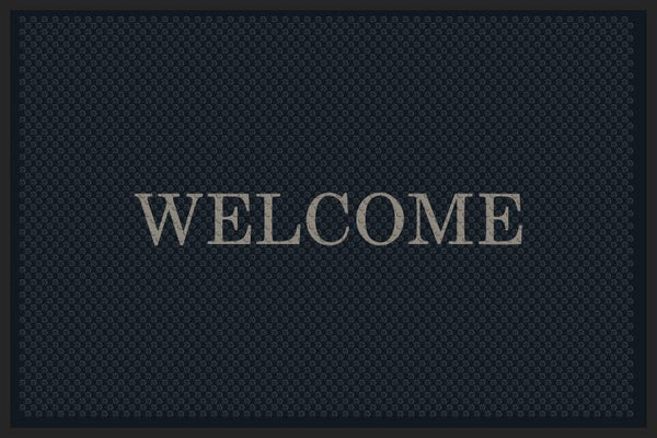 RDECOM - WELCOME
