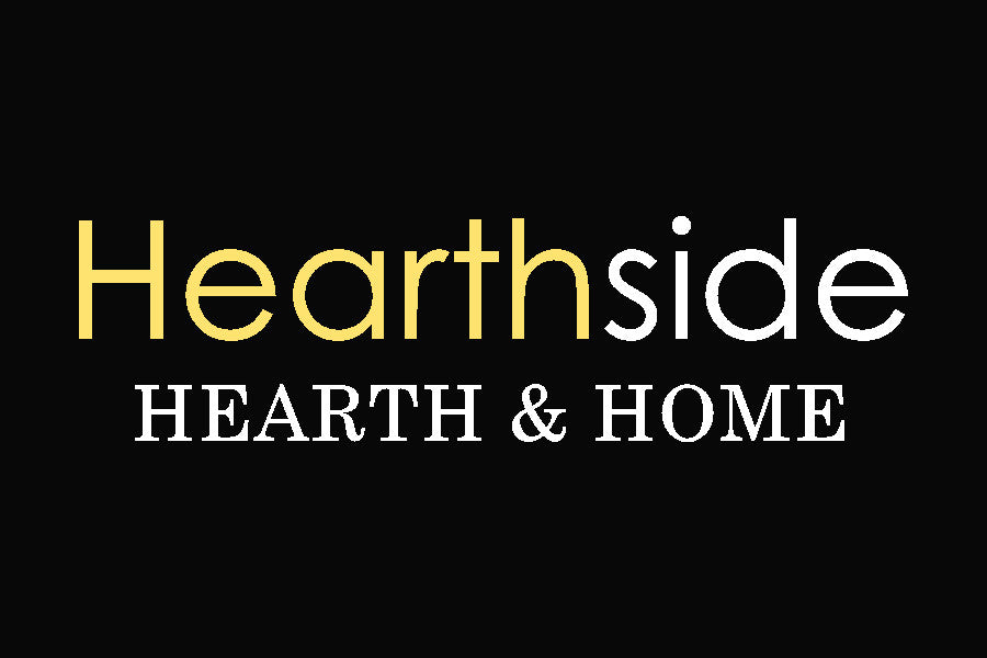 Hearthside 4 x 6 Floor Impression - The Personalized Doormats Company