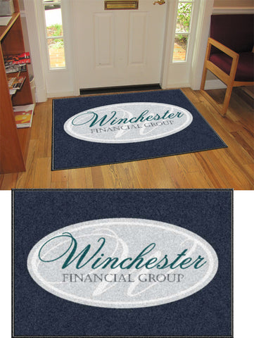 Winchester Financial Group