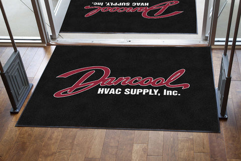 Dancool HVAC Supply