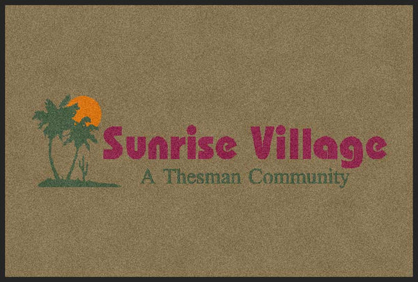 Thesman Communities (Sunrise)