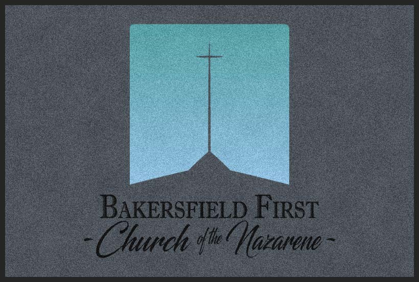 Bakersfield First