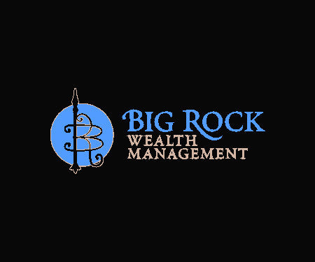 Big Rock Wealth Management, LLC