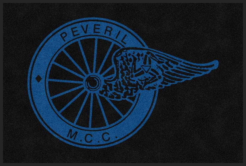 Peveril MCC